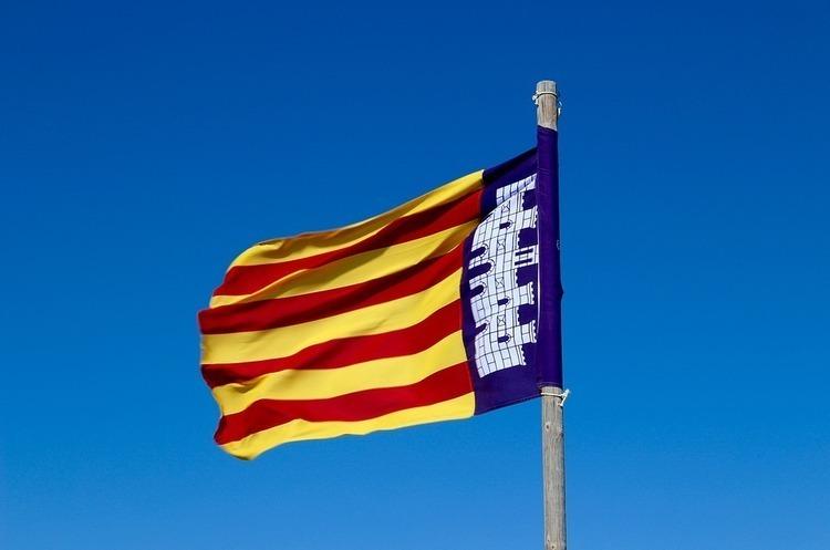 «Іспанія отримала ляпаса»: каталонці знову обрали сепаратистів