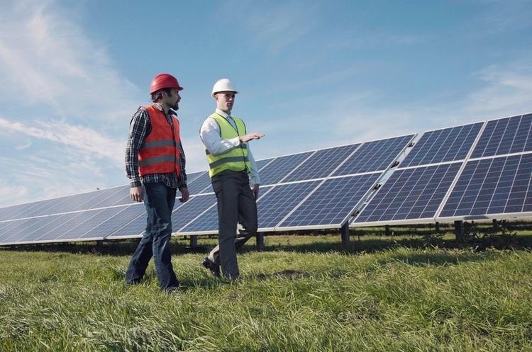 Enel виграла тендер на будівництво сонячної електростанції в Бразилії