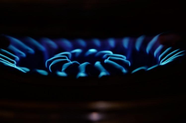 Стокгольмський арбітраж став на бік «Нафтогазу» і відхилив цінові вимоги «Газпрому»