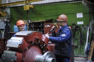 Кадровий голод: чому в Україні не вистачає кваліфікованих робітників