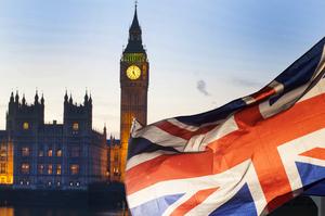 5 найкращих для ведення бізнесу країн