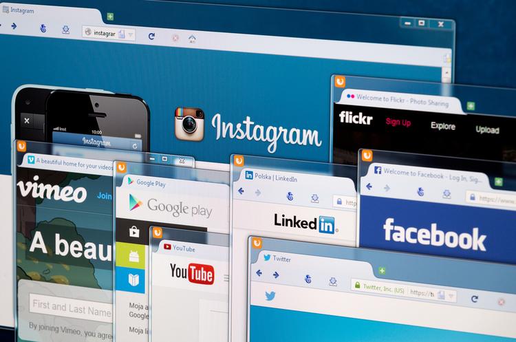 Facebook запустив сервіс з виявлення російської пропаганди