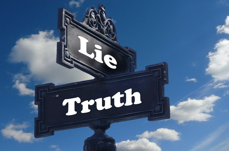 Кредит недоверия: как повысить качество жизни с помощью критического мышления