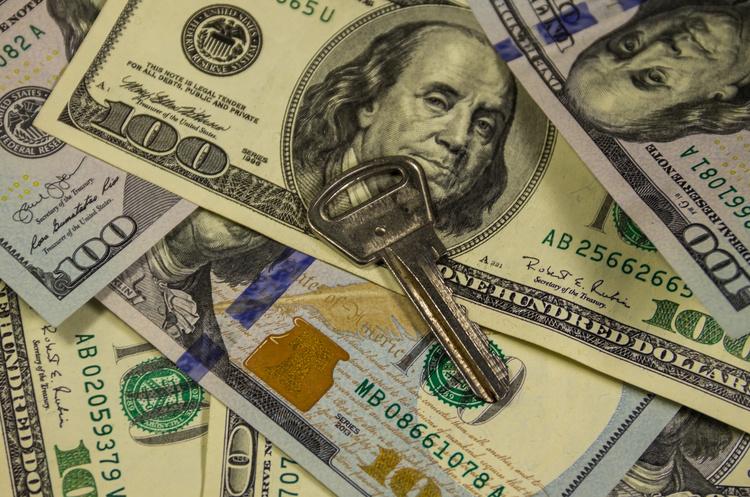 Український Creditor.ai розпочав роботу на ринку відмовних кредитів США