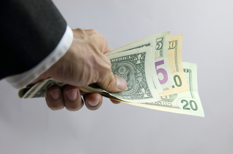 Місія США при ООН скоротить бюджет організації на $285 млн