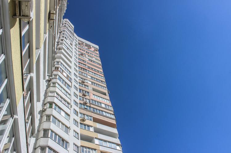 ДІУ залучить $500 млн у китайської компанії для будівництва житла