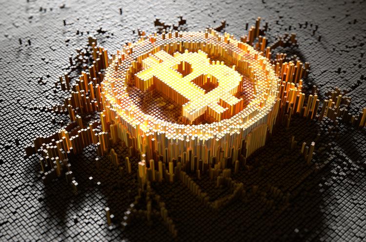 Аналіз криптовалют: біткойн закрив тиждень на рівні $13 925