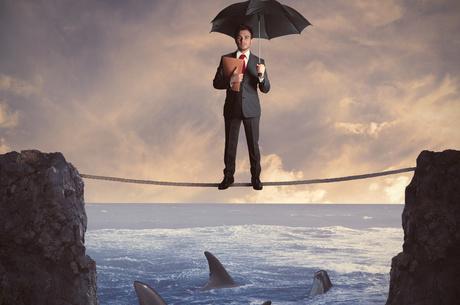 В поисках стабильности: 3 книги о финансовых системах и кризисах от топ-менеджера Альпари банка