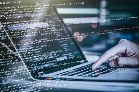 Підсумки-2017: цифрова індустрія