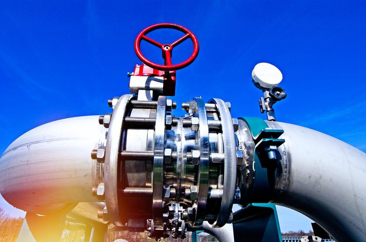 Нафтогаз назвав ціни наросійський газ для України в2018 році