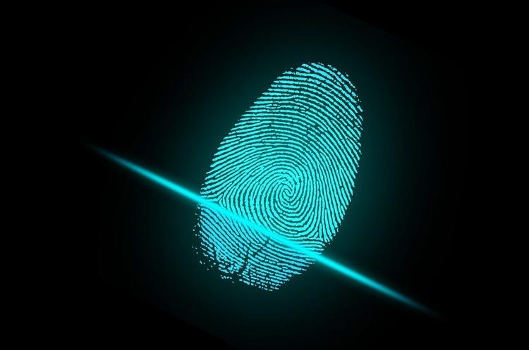 Почав працювати біометричний контроль на кордоні з РФ