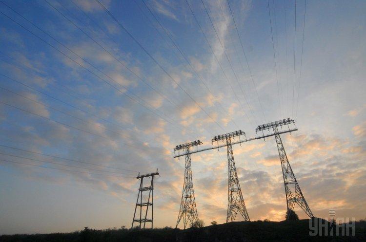 Підсумки-2017: електроенергія перетворюється на дороге задоволення