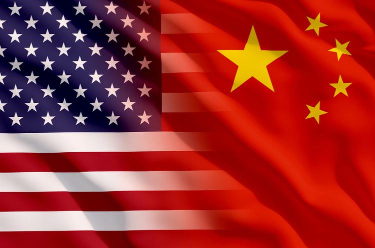 Трамп розчарований, щоКитай постачає нафту КНДР