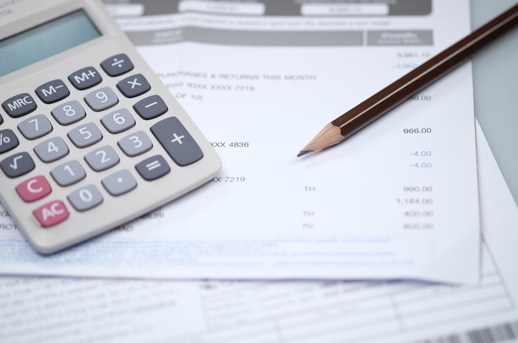 Центри обслуговування платників податків працюватимуть на Різдво