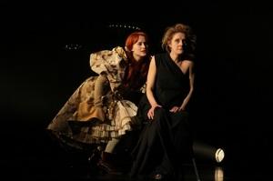 Ібсен у «Молодому Театрі»: чому варто подивитися фантастичну мелодраму «Місто Сонця»
