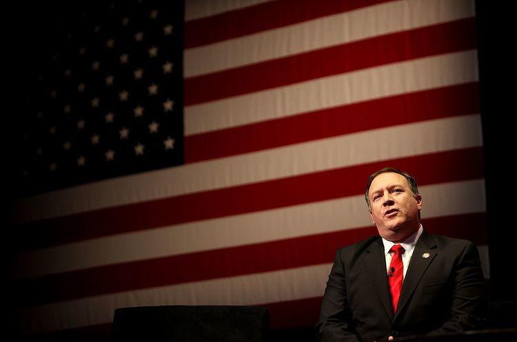 ЦРУ: Росія намагається підірвати наступні вибори в США