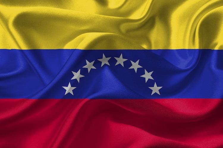 Інфляція у Венесуелі за 2017 рік зросла в 39 разів