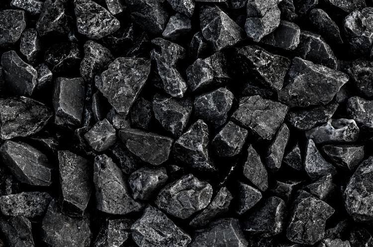 Видобуток вугілля в Україні скоротився на 15% протягом 2017 року
