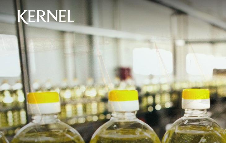 ДФС отримала дозвіл на вилучення документів найбільшого експортера олії