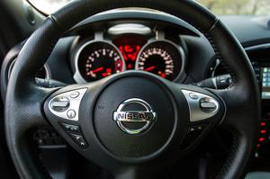 Думай про приємне: незабаром автомобіль читатиме думки водія