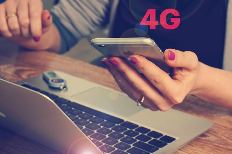 Другий 4G-тендер: які сюрпризи підготував телеком-регулятор для мобільних операторів