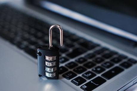 Кібербезпека-2018: чого чекати бізнесу?