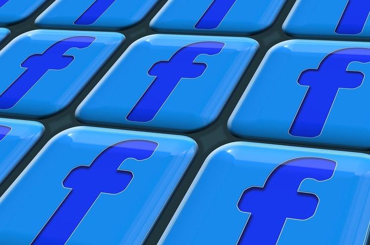 Цукерберг анонсував зміни устрічці Facebook