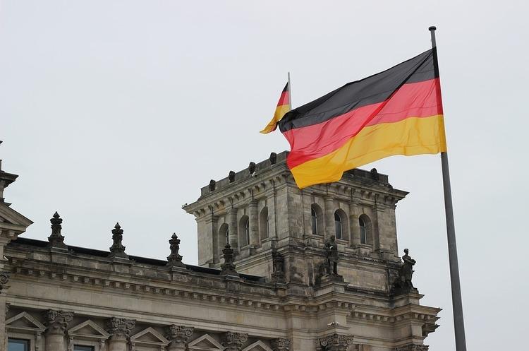Під час коаліційних консультацій в Німеччині досягнуто прориву