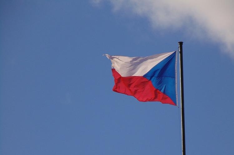 У Чехії сьогодні стартували президентські вибори