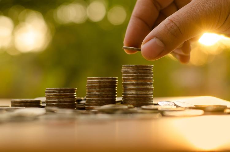 Кабмін затвердив бюджет Пенсійного фонду-2018 із дефіцитом 139,3 млрд грн