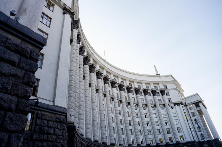 Кабмін скасував реформування ДФС та митниці