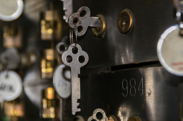 Суди скасували 11 рішень НБУ по неплатоспроможним банкам