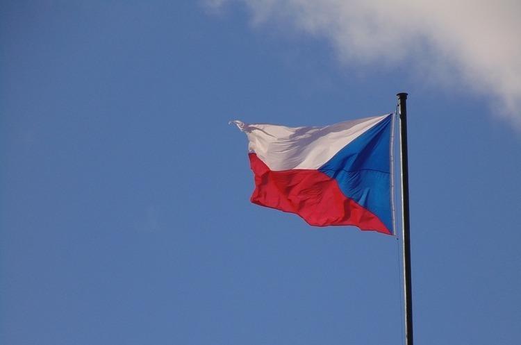 В Чехії пройде другий тур президентських виборів
