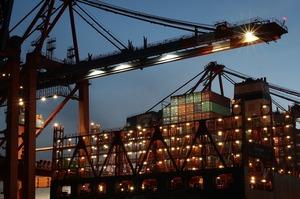 Інша Україна: як змінюється структура вітчизняного експорту