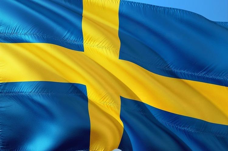 Швеція «негайно» створить державний орган для протидії втручання РФ та інших країн у вибори