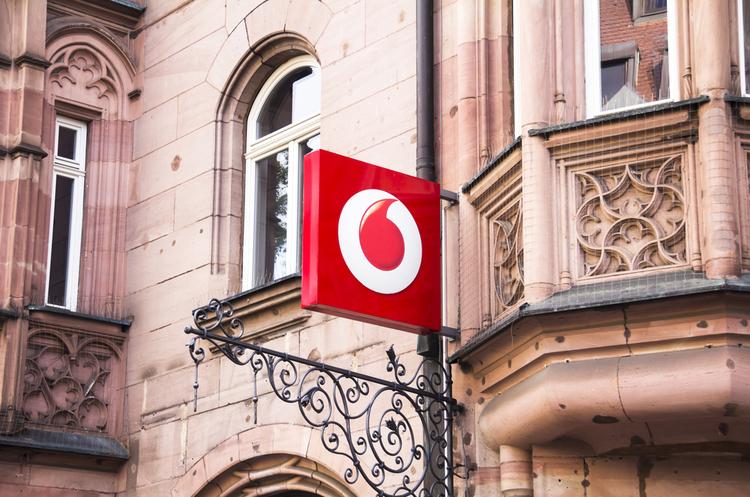 За час відсутності зв'язку Vodafone в ОРДЛО було продано близько 50 000 стартових пакетів місцевого оператора