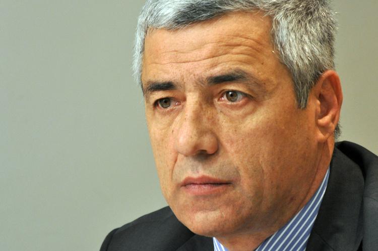 Вбито одного з лідерів косовських сербів Олівера Івановича