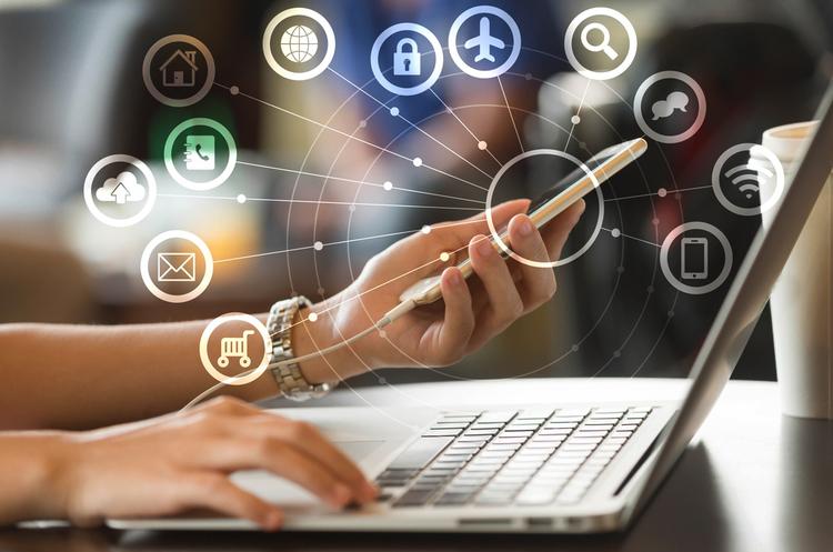 Перспективы-2018: почему возрастут тарифы на «проводной» интернет