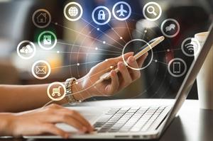 Перспективи-2018: чому зростуть тарифи на «дротовий» інтернет