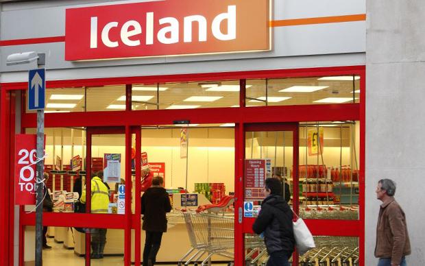 У Британії мережа супермаркетів повністю відмовиться від пластикової упаковки