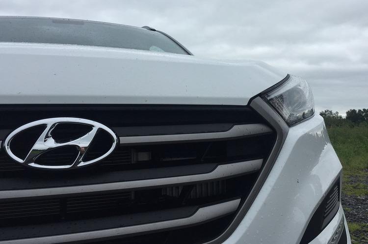 Hyundai інвестує $21 млрд в електричні та безпілотні авто і штучний інтелект
