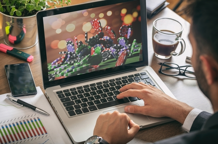 Інтернет-казино favorit та parimatch увійшли до топ-25 найвідвідуваніших сайтів в Україні