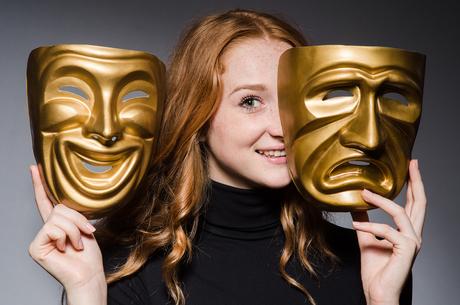 Мистецтво досягнень: 5 кейсів «Бізнес-театру»