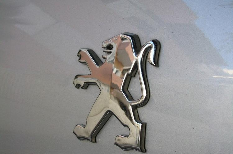 Peugeot має план, як повернутися на американський ринок