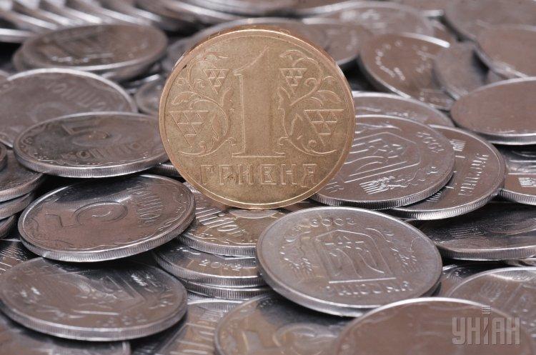 Курси валют на 18 січня: гривня на міжбанку почала падати