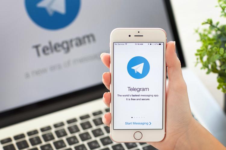 7 цікавих україномовних телеграм-каналів для саморозвитку