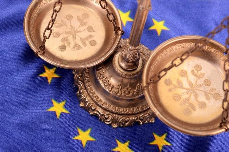 Євросоюз приєднався до критики закону про Антикорупційний суд
