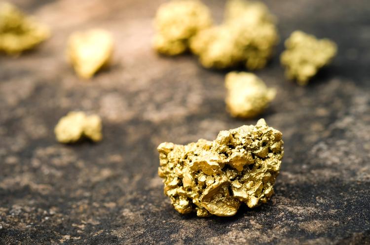 Велике родовище золота знайшли на Закарпатті