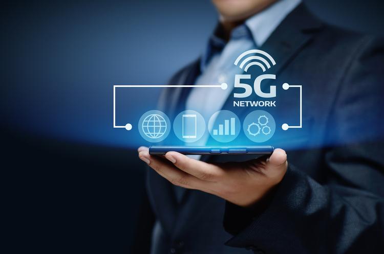 Nokia допоможе впроваджувати 5G в Японії