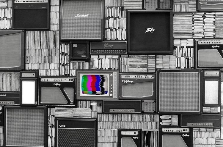 Кілька українських телеканалів створили Українську телевійзійну асоціацію